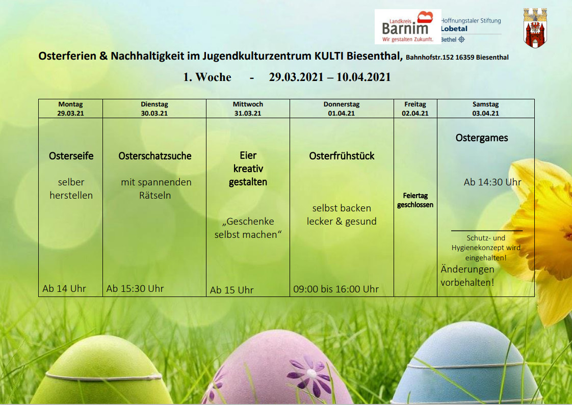 http://kulti-biesenthal.de/images/Ostern_FB_1_Woche.png